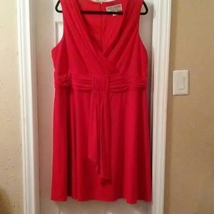 Jessica Howard beautiful dress size 22WP